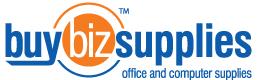 BuyBizSupplies eCommerce