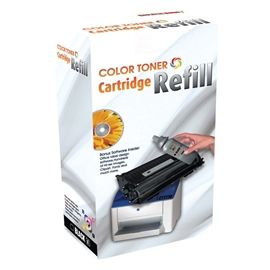 195-262-HP Q2612A* Toner Refill Kit