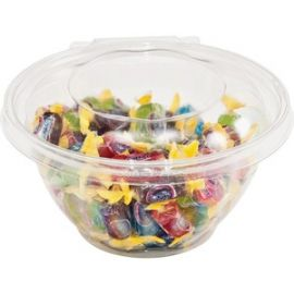 Jolly Ranchers Assorted Hard Candies