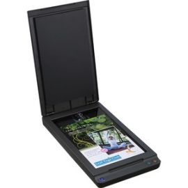 Canon Unit 102 Flatbed Scanner