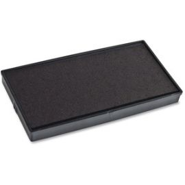 COSCO 2000 Plus Stamp No. 40 Replacement Ink Pad