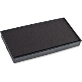 COSCO 2000 Plus Stamp L-60 Replacement Ink Pad