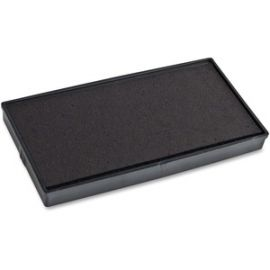 COSCO 2000 Plus Stamp No. 50 Replacement Ink Pad