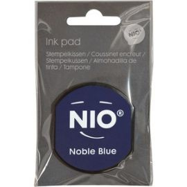 Consolidated Stamp Cosco NIO Personalized Stamp Replacement Ink Pad