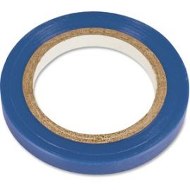 COSCO Glossy Art Tape
