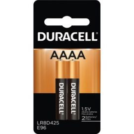 Duracell Ultra AAAA Battery