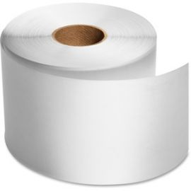 Dymo Direct Thermal Print Receipt Paper