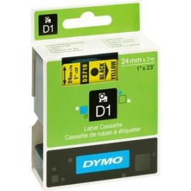 Dymo Polyester-coated D1 Tape