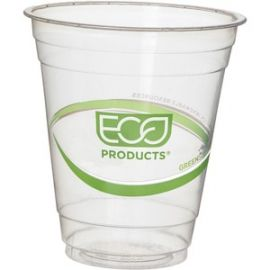 Eco-Products GreenStripe Cold Cups