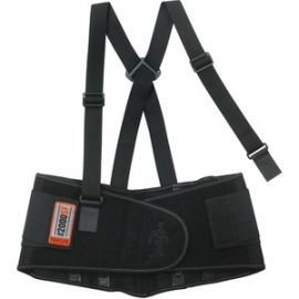 ProFlex 2000SF High-performance Back Support
