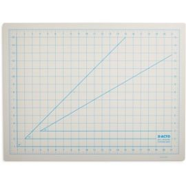 Elmer's Self Healing Cutting Mat