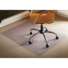 E.S.ROBBINS Natural Origins Low Pile Chairmat