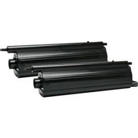 GPR7 Copier Toner Cartridge