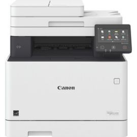 imageClass MF731Cdw 3-in-1 Laser Printer