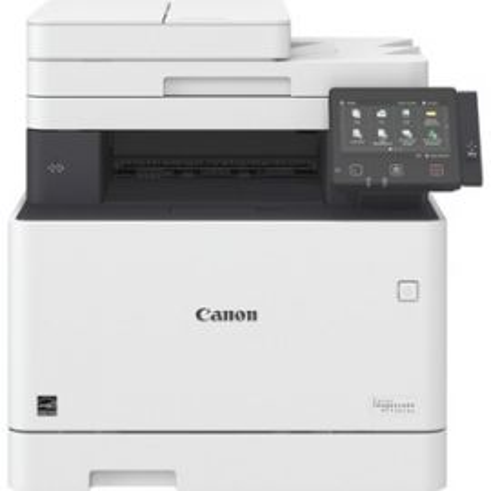 imageClass MF735Cdw All-in-1 Laser Printer