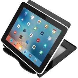 Hands-Free Tablet Stand