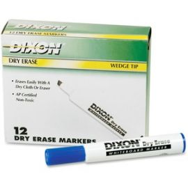 Dry Erase Whiteboard Markers