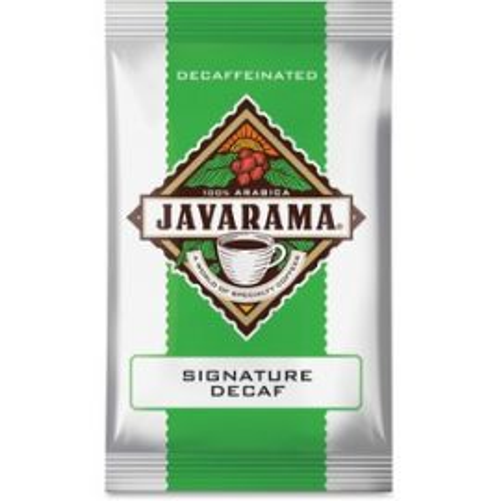 Javarama Decaf Signature Blend Coffee