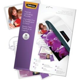 Assortment Pack Thermal Laminating Pouches