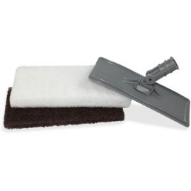 Cleaning Pad Holder