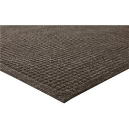 Ecoguard Floor Mat