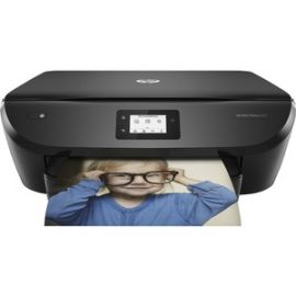 ENVY Photo 6255 All-in-One Printer