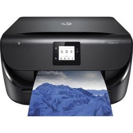 ENVY 5055 All-in-One Printer