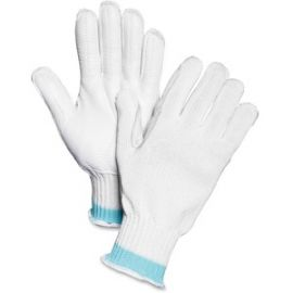 Perfect Fit Spectra Fiber Gloves