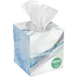 Soothing Lotion Tissue