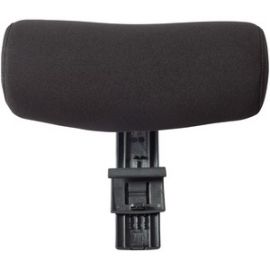 Mid-Back Mesh Chair Headrest