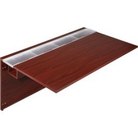 Concordia Laminate Desk Ensemble