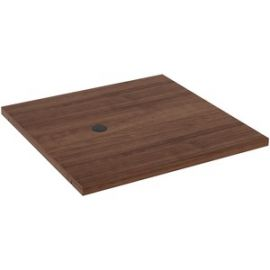 Modular Conference Table Top