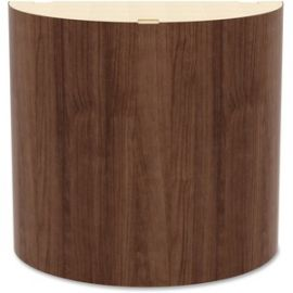 Prominence Conference Table Base