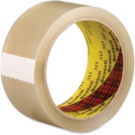 311 Box Sealing Tape