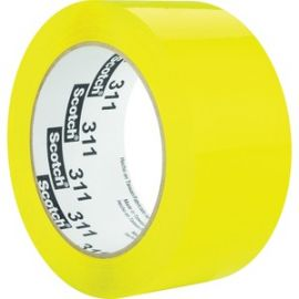 Color Box Sealing Tape 311