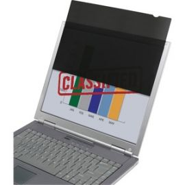 LCD Monitor Privacy Filters