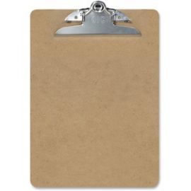 Letter-size Clipboards