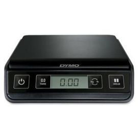 Digital Postal Scale