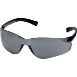 Classic 820 Series Safety Glasses