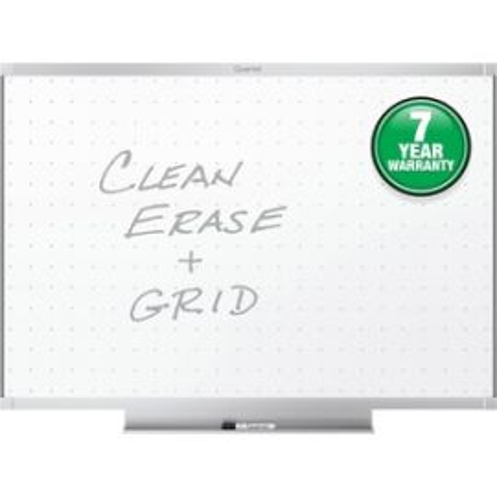 Prestige 2 Total Erase Magnetic Whiteboard