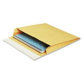 Open-side Self-Seal Expansion Mailers