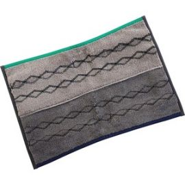 PulseDoublee-sided Mopping Pad