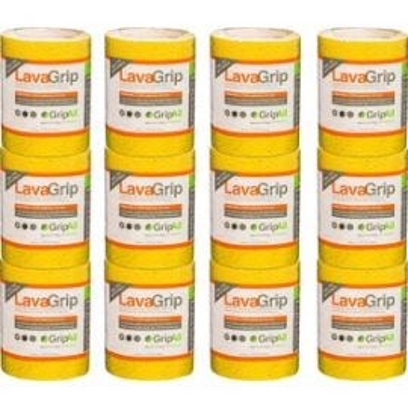 LavaGrip Anti-Slip Strips