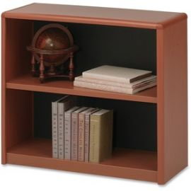ValueMate Economy Bookcases