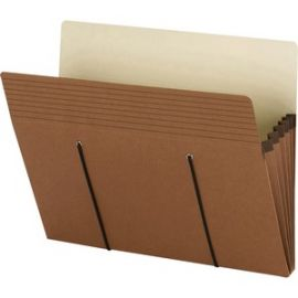 Easy Grip File Pockets