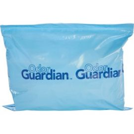 Guardian Odor Disposal Bag