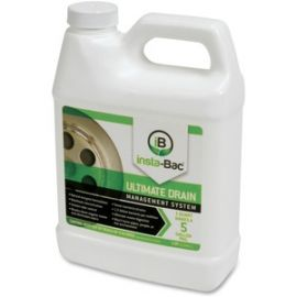 Unimed Ultimate Drain Waste Digest Concentrate