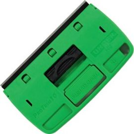 ProTrim 10 Glass Scraper