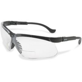 Safety Genesis 1.5 Magnifier Readers