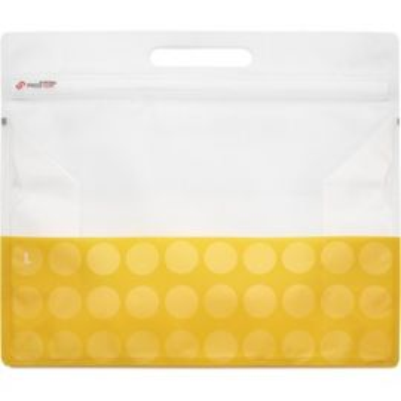 "PressLok 15"" Plastic Storage Bags"